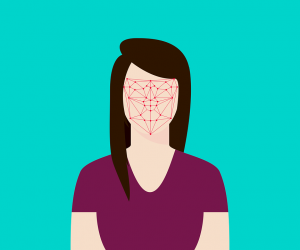 PostImage Facial Recognition and Cheating a graphical giel with facial recognition graphics 300x250 - PostImage-Facial Recognition and Cheating-a graphical giel with facial recognition graphics