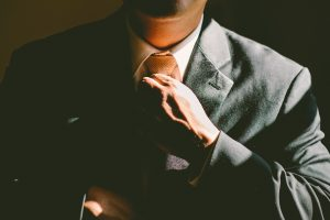 PostImage Stay compliant to the regulations man fixing his nextie for a meeting 300x200 - PostImage-Stay compliant to the regulations-man fixing his nextie for a meeting