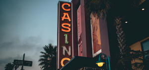 feauredImage Top Casino Gaming Trends in 2019 Every Casino Manager Must Know 300x142 - feauredImage-Top-Casino-Gaming-Trends-in-2019-Every-Casino-Manager-Must-Know