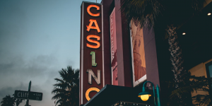 Top Casino Gaming Trends in 2019 Every Casino Manager Must Know