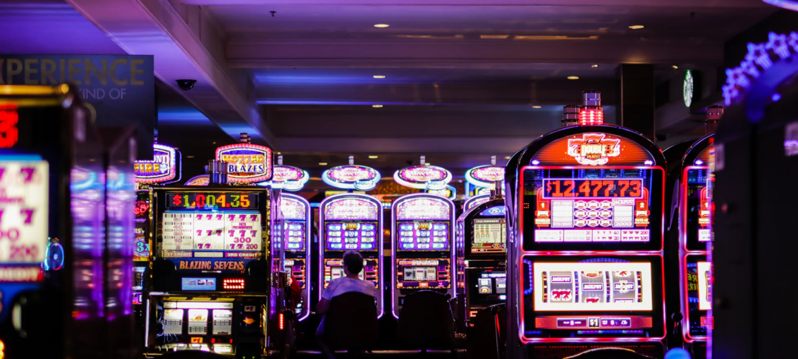 featuredImage 5 Expert Tips to Select Software for Your Casino System 1132x509 - Top Casino Trends of 2020