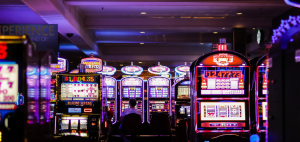 featuredImage 5 Expert Tips to Select Software for Your Casino System 300x142 - featuredImage-5-Expert-Tips-to-Select-Software-for-Your-Casino-System