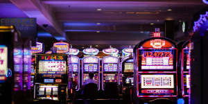 5 Expert Tips to Select Software for Your Casino System