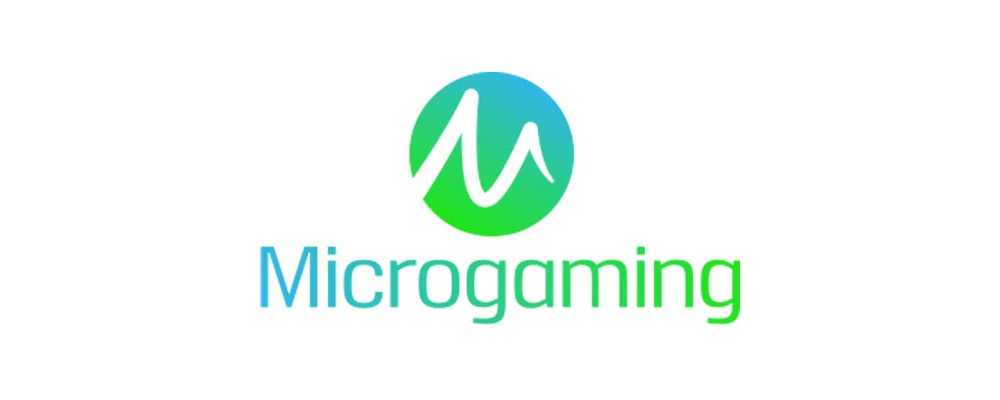 Microgaming A Pioneer of Online Casino xwidkc - Best Kiwi Casino Software