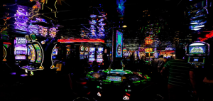 featuredImage The Importance of a Software Patent to the Casino Gaming Experience 300x142 - featuredImage-The-Importance-of-a-Software-Patent-to-the-Casino-Gaming-Experience