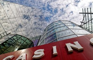 PostImage Make a name for yourself casino building looking up angle view 300x194 - PostImage-Make a name for yourself-casino building looking up angle view