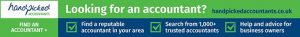 accounting bannerads 300x37 - accounting bannerads