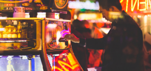 featuredImage USA 3 Reasons Why Gambling Industry Managers Should Attend Casino Gaming Events 300x142 - featuredImage-USA-3-Reasons-Why-Gambling-Industry-Managers-Should-Attend-Casino-Gaming-Events