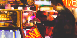 3 Reasons Why Gambling Industry Managers Should Attend Casino Gaming Events
