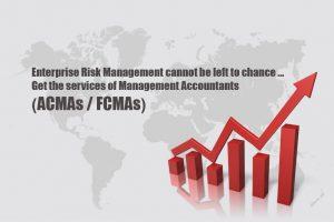 financial management bannerads 300x200 - financial management bannerads