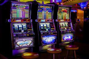 slotsmachine 300x200 - slotsmachine.jpg