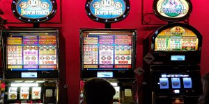 The Best Casino Game Developers