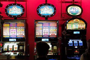 casino slots online 300x200 - casino-slots-online.jpg
