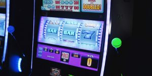 Some Great Slot Games of 2020