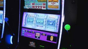 slot machine games 300x169 - slot-machine-games.jpg