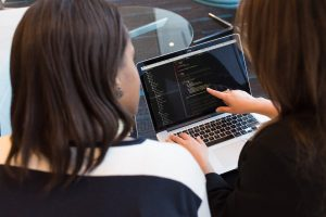 software developer 300x200 - software-developer.jpg