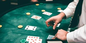 Some of the Best Online Casinos in New Zealand